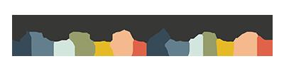 Succes Festival Logo
